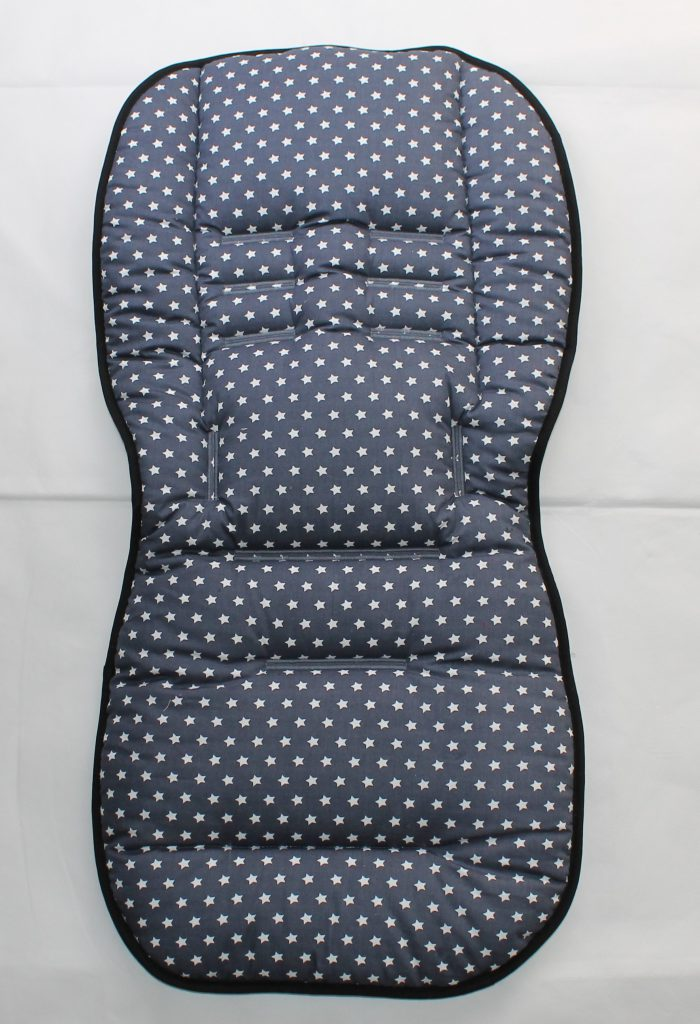 seat liner, seat liner for joie, Set for Joie, pram accessories,pram liner,pram mat,buggy liner,Baby-Accessoires ,seat liner handmade, Litetrax,Mirus,Brisk,Mytrax,