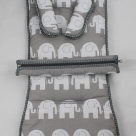 Seat liner Baby Jogger